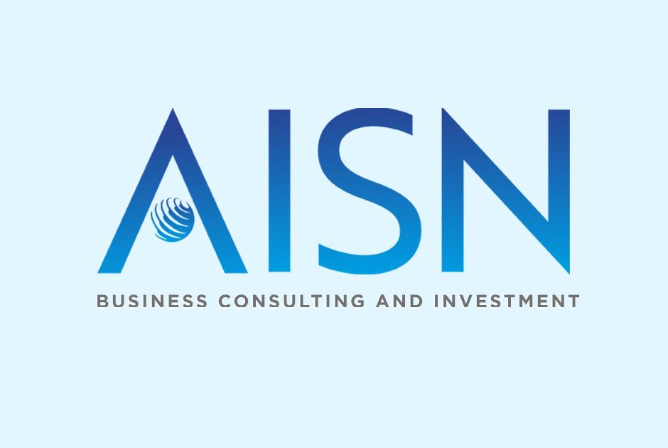 AISN Group
