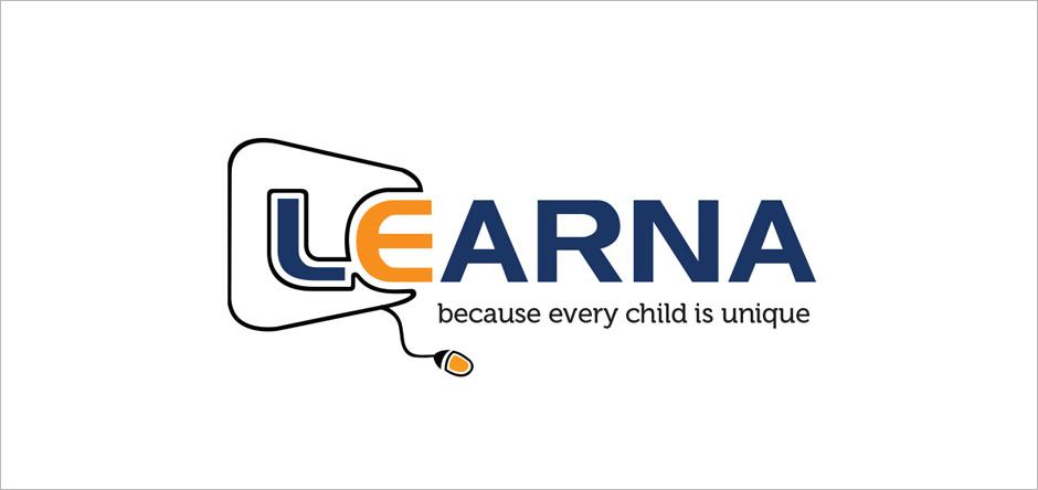Learna Education