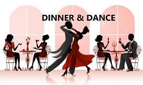 பள்ளி நிலாக்கள் – Dinner & Dance – 2020