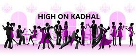 Phoenix presents High on Kadhal